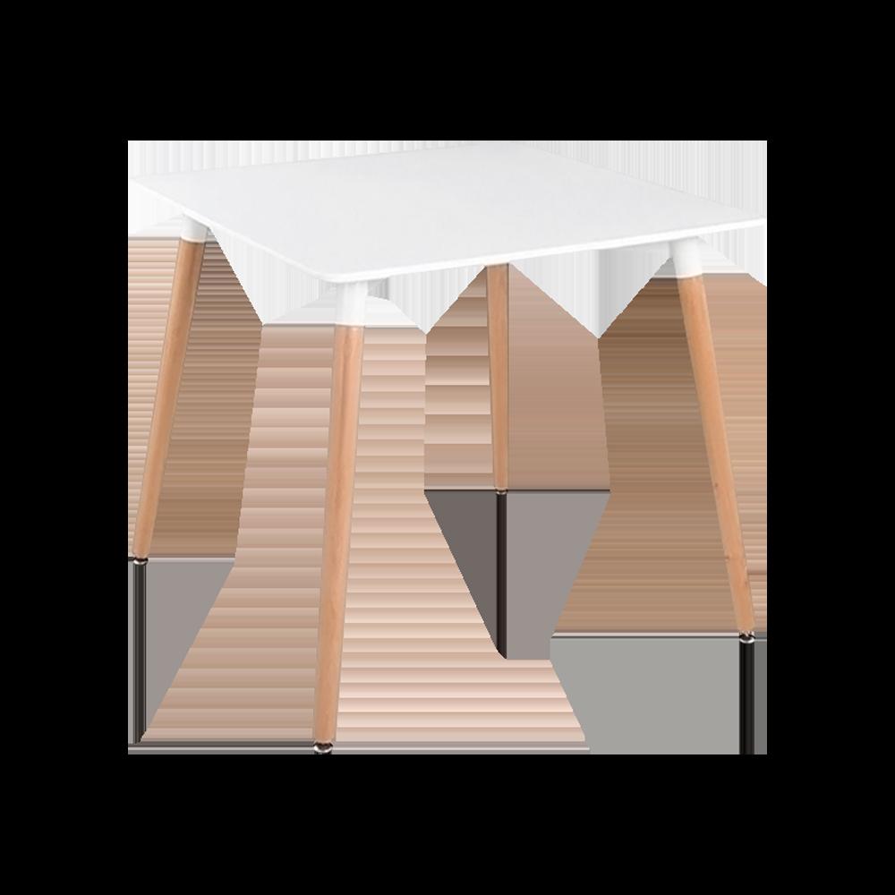 Stół Dora 80x80 cm