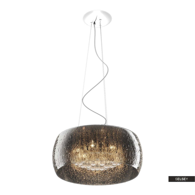 Lampa wisząca Alexis średnica 50 cm