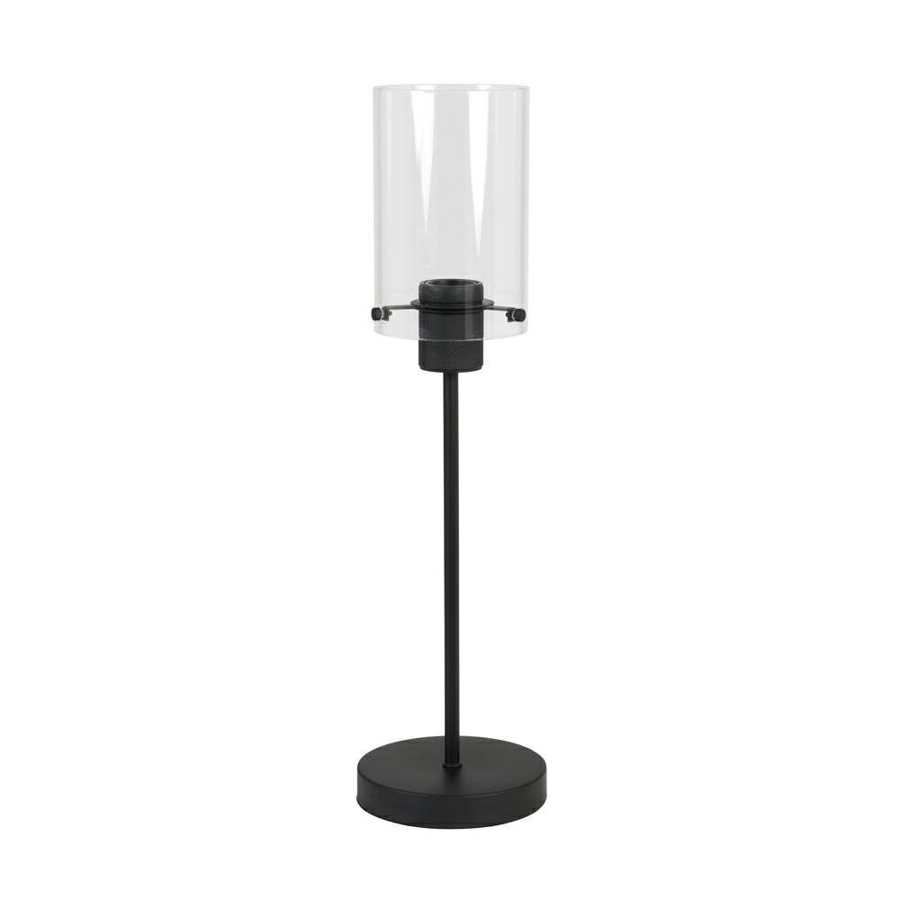 Lampa stołowa Sewike