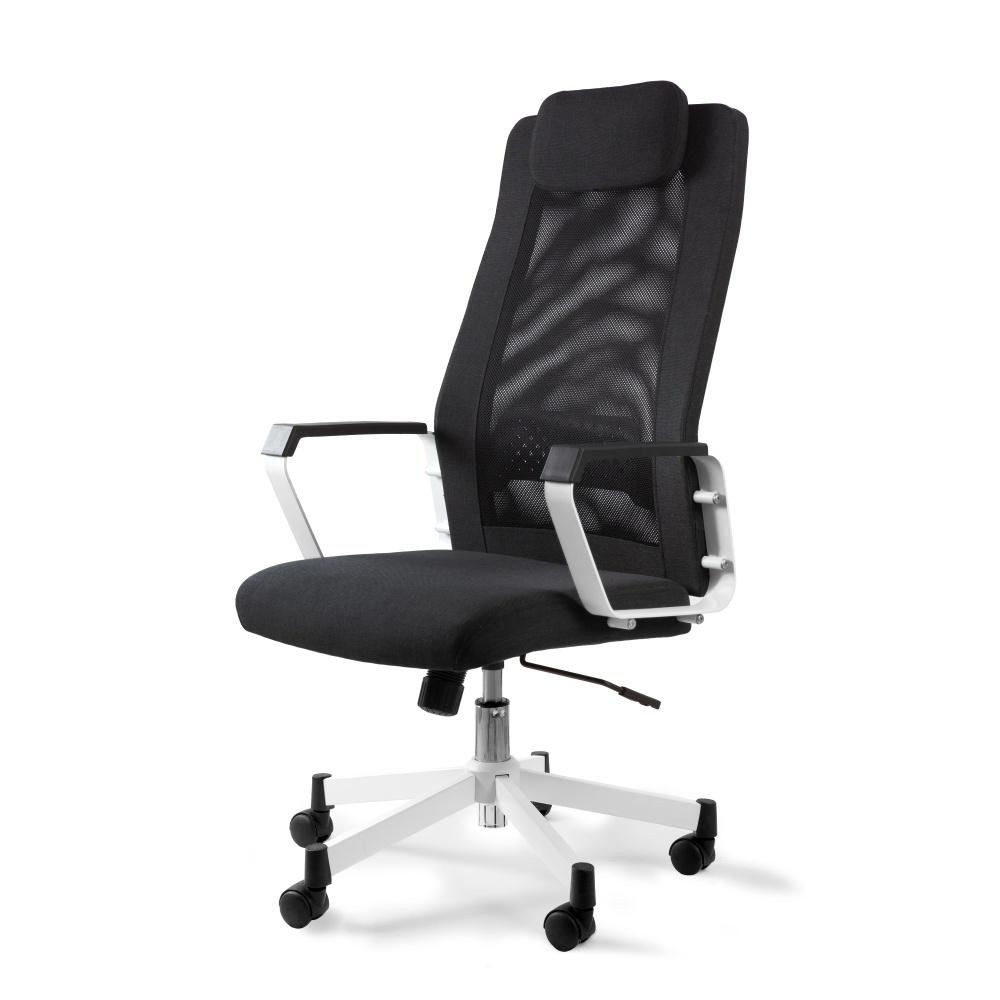 Fotel biurowy Boleker