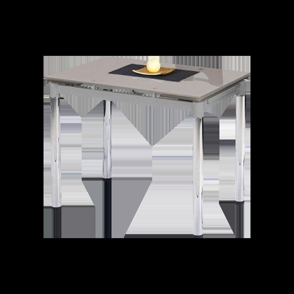 Stół Hugon 96(142)x70 cm