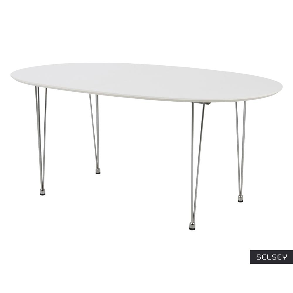 Stół rozkładany Trnava 170-270x100 cm
