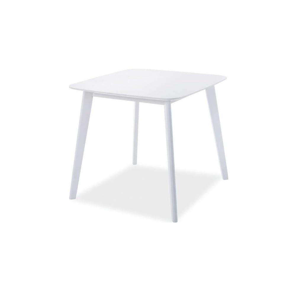 Stół Clarke 80x80 cm