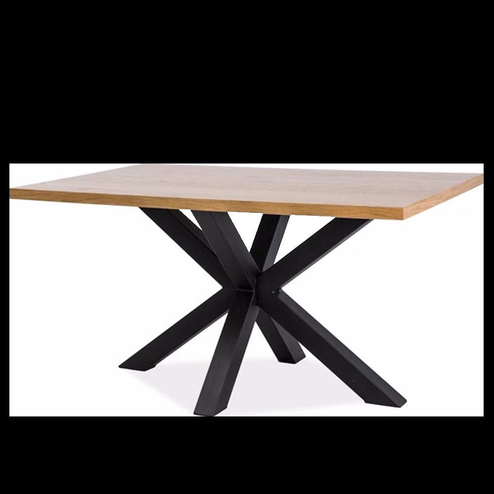 Stół Stavros 150x90 cm