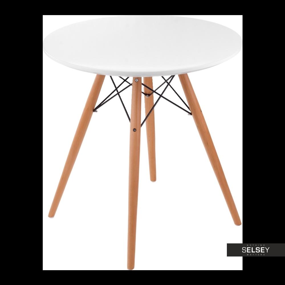 Stół DTW średnica 70 cm