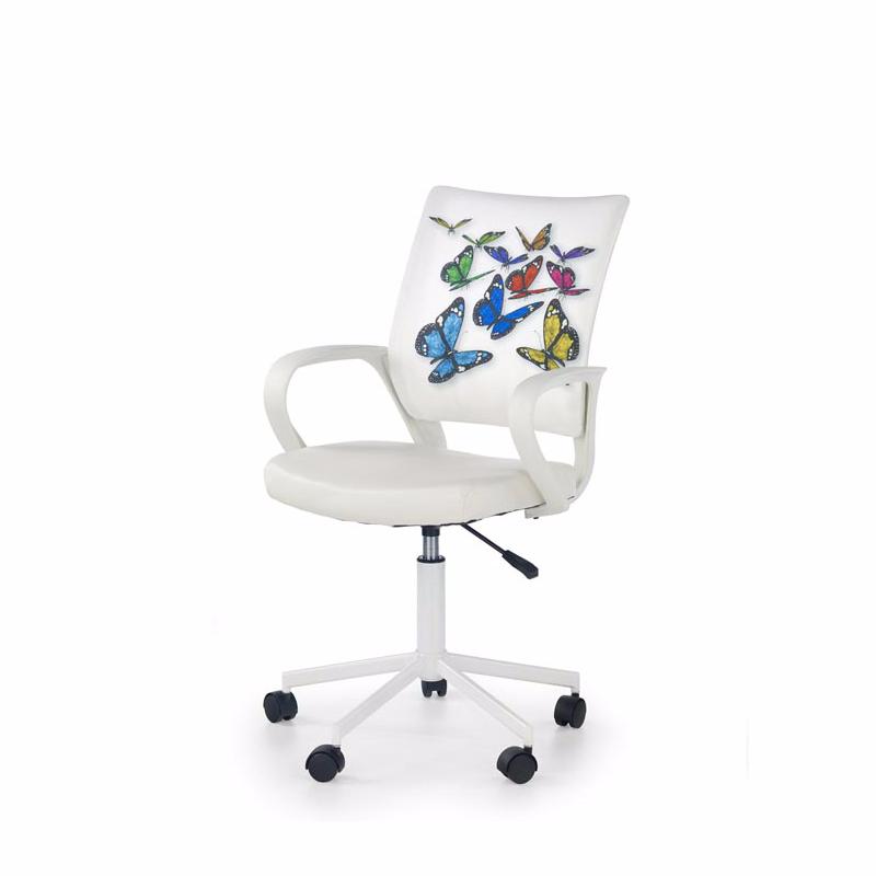 Fotel biurowy Isna I
