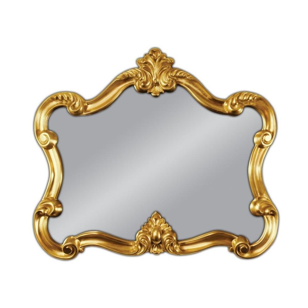 Lustro Marry 70x80 cm