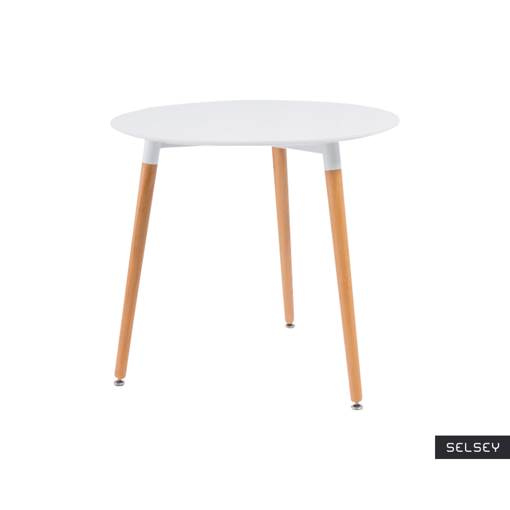 Stół Randers średnica 80 cm