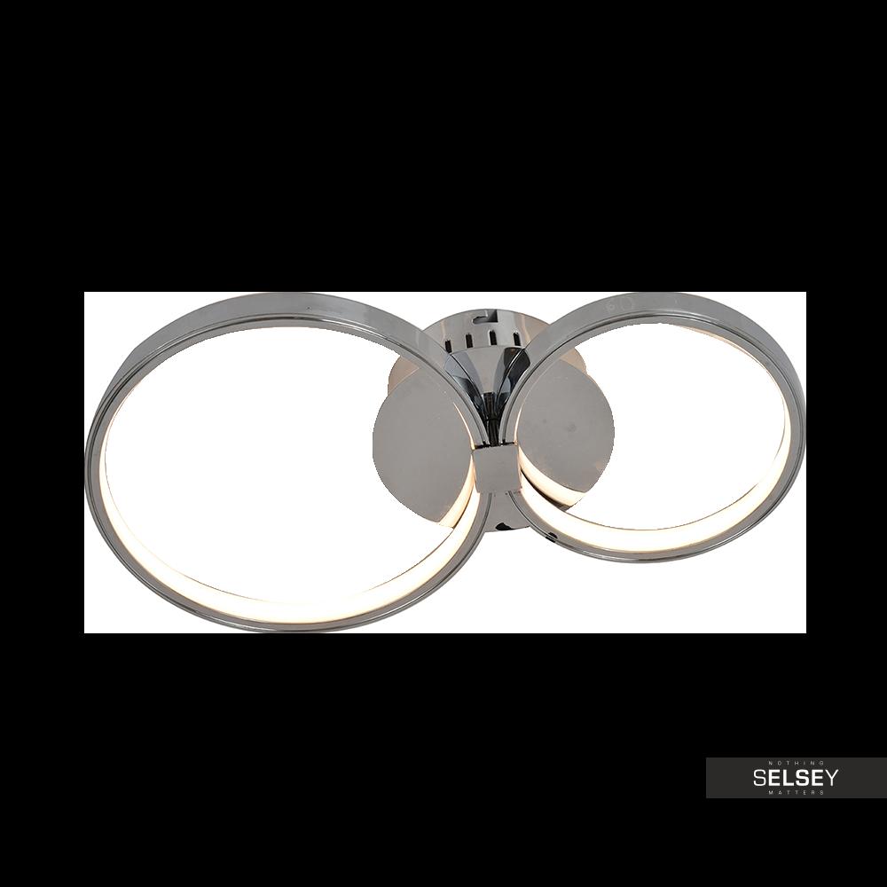 Plafon Rings
