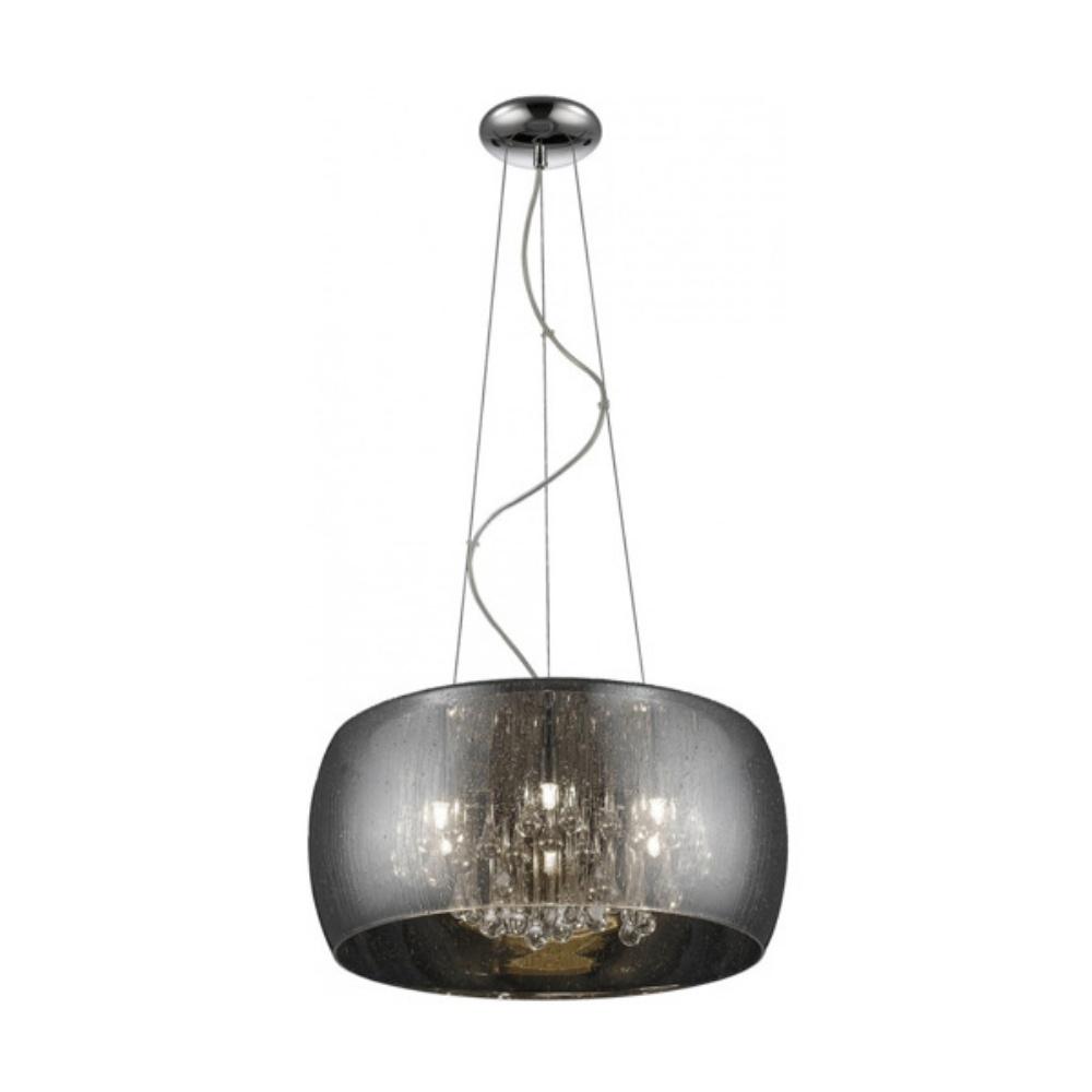 Lampa wisząca Alexis średnica 40 cm