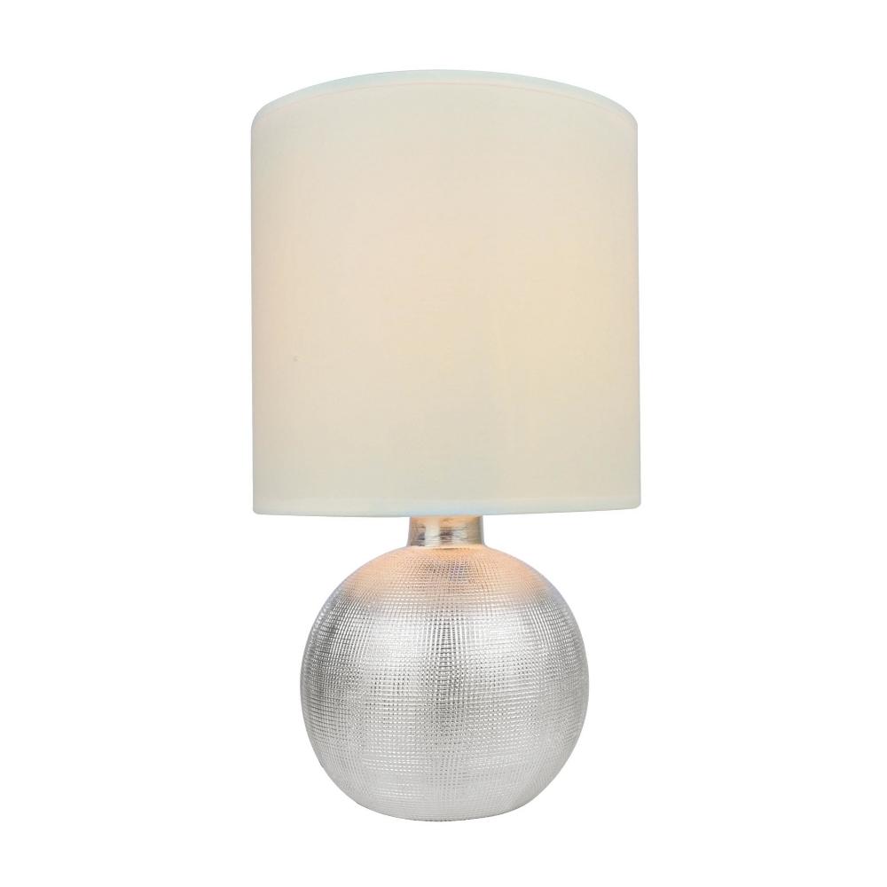 Lampa stołowa Edmuno