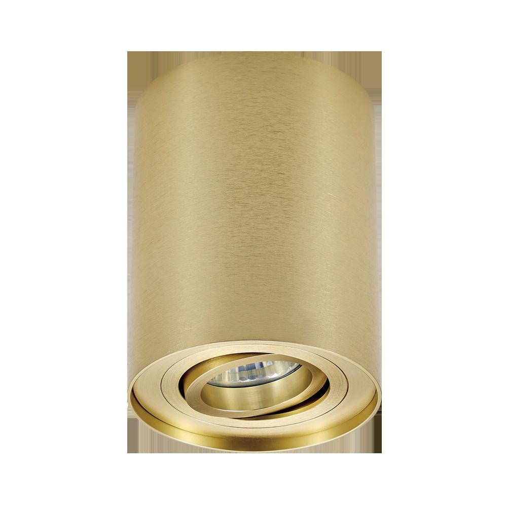 Spot Rolka złoty 12,5 cm