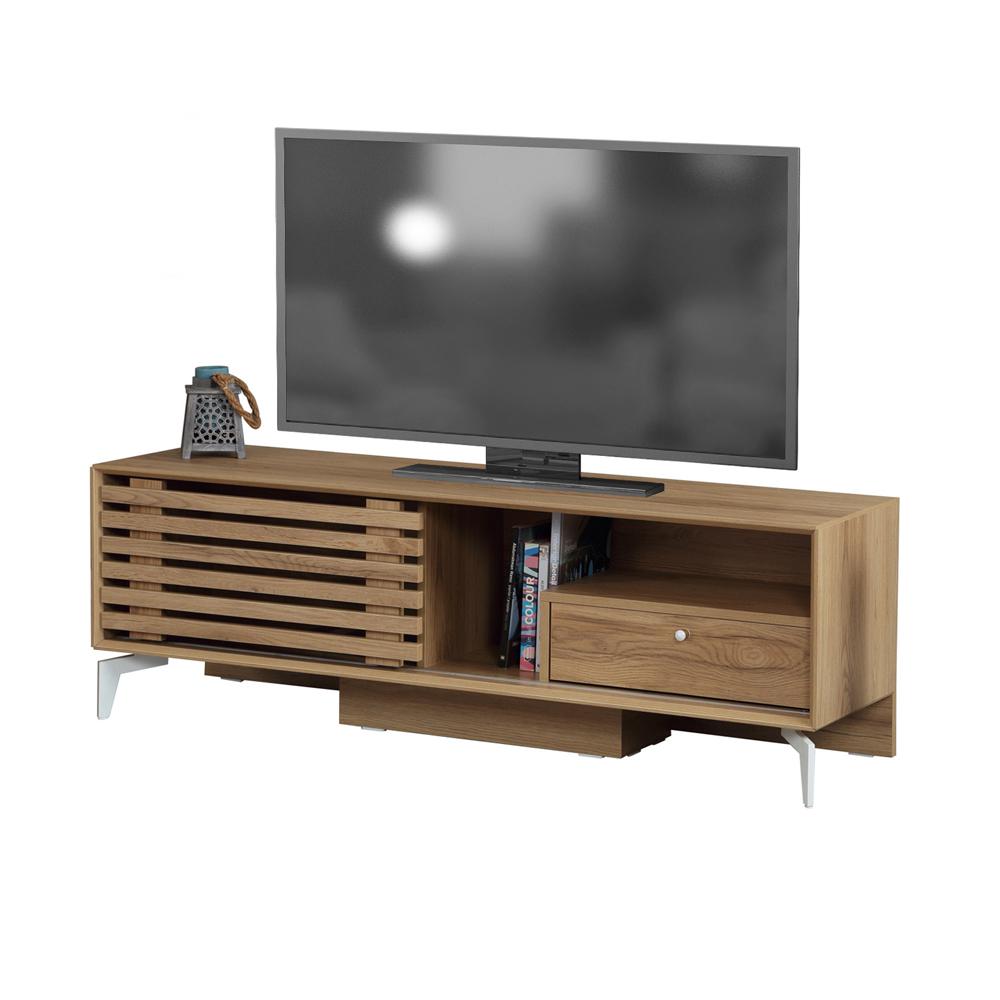 Szafka RTV Rette 150 cm