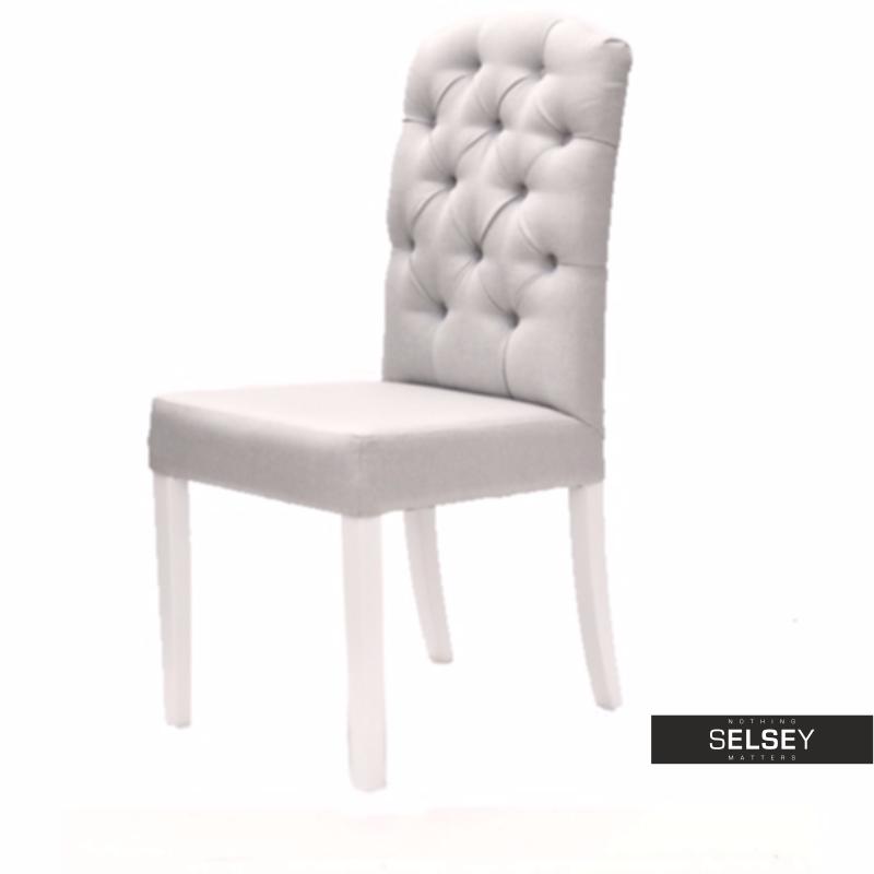 Krzesło Vivian