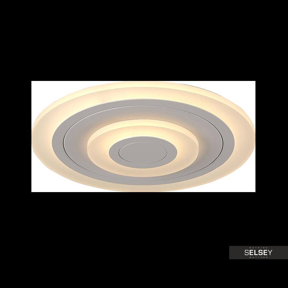 Plafon Circles 40 cm