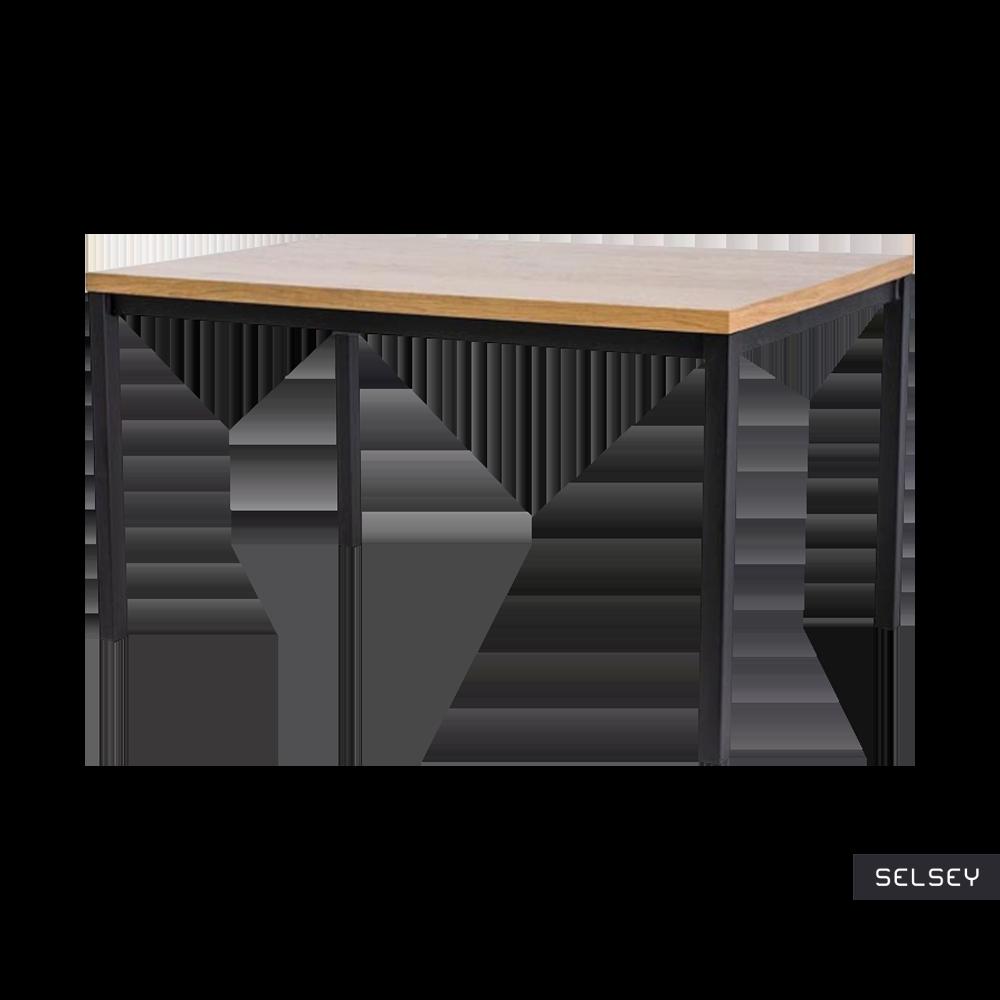 Stół Empoli 150x90 cm