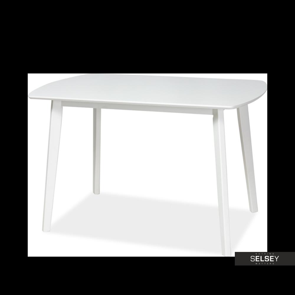 Stół Gatwick 120x75 cm