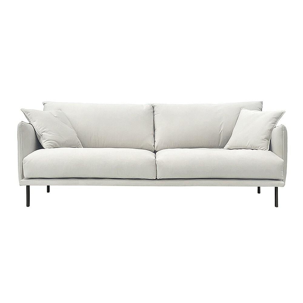 Sofa Chaobo z wyborem szerokości