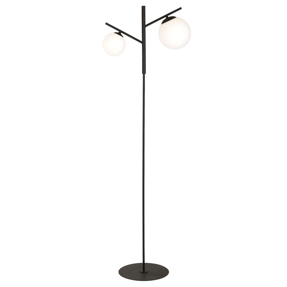Lampa podłogowa Vagna 168 cm