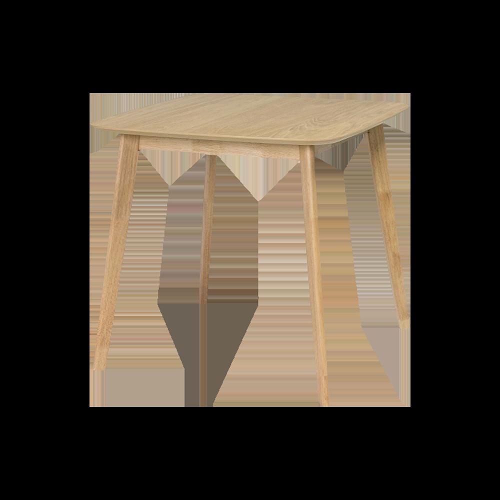 Stół Ikast 80x80 cm