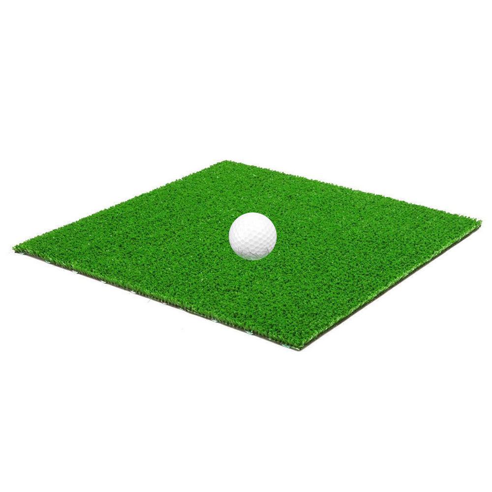 Sztuczna trawa Bostlay