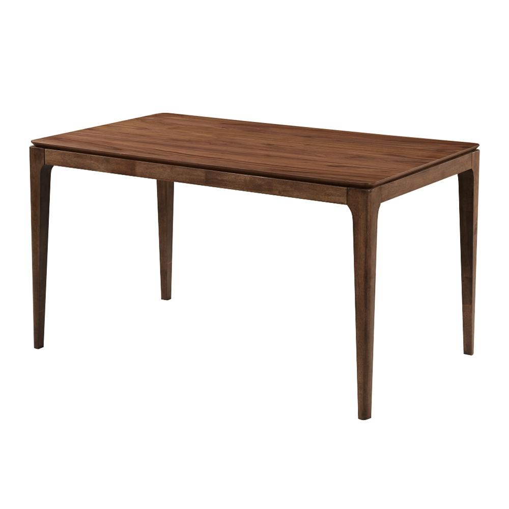 Stół Henrico 135x80 cm