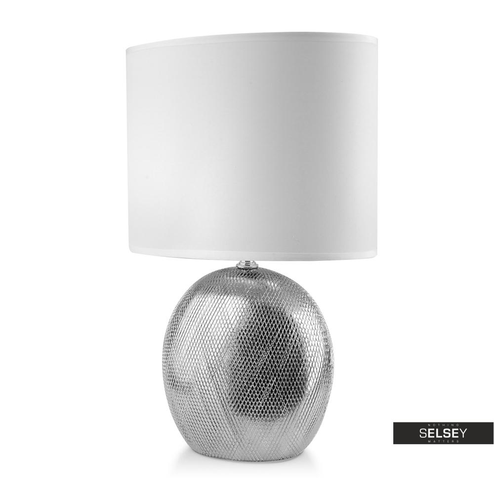 Lampa stołowa Casetta
