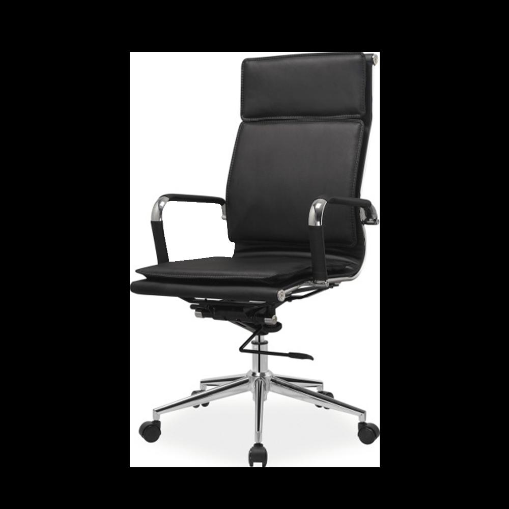Fotel biurowy Keling