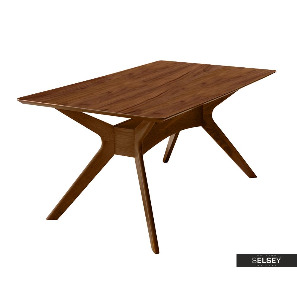 Stół Leonel 180x90 cm