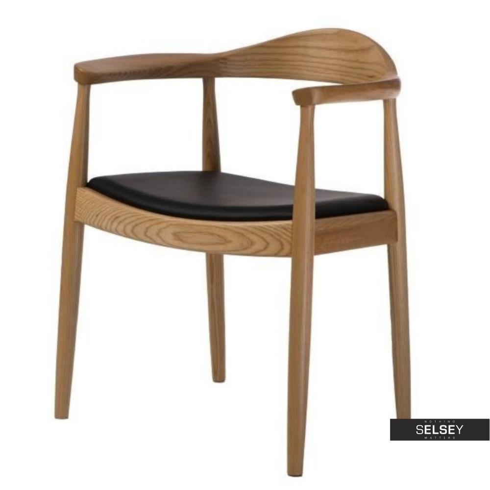 Krzesło President