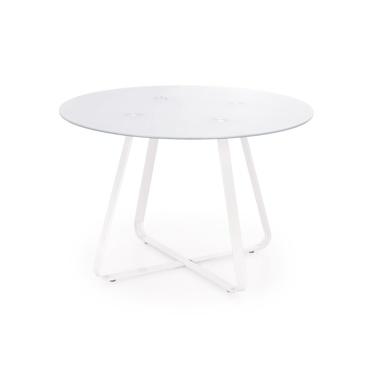 Stół Barron biały