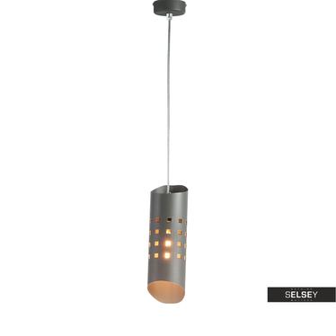 Lampa wisząca Lighthols x1