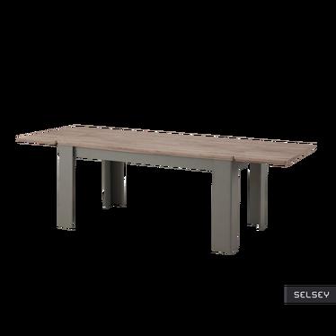 Stół rozkładany Willare 160(239)x90