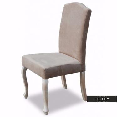Krzesło Epoli Due