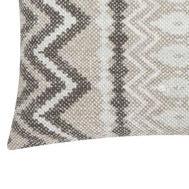 Poduszka z poszewką New Kelim beżowa 35x50 cm