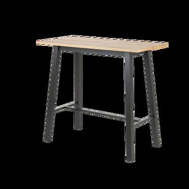 Stół barowy Leader 117x58 cm