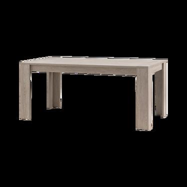 Stół Decker 180x90 cm