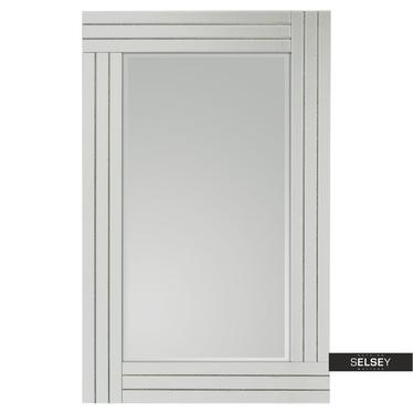 Lustro Posti 80x120 cm
