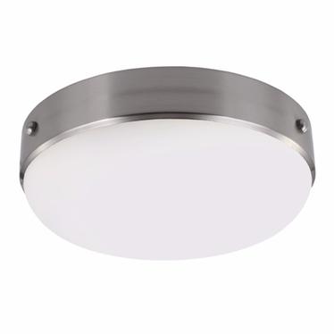 Plafon Candence steel