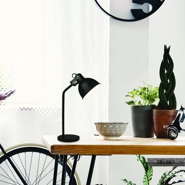 Lampka na biurko Pretoria