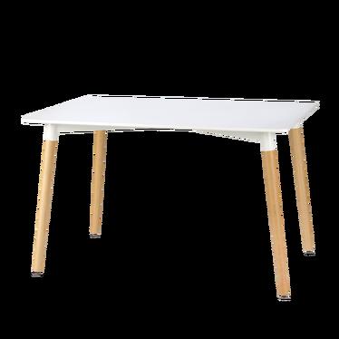 Stół Modus 120x80 cm