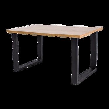 Stół Eco 180x90 cm