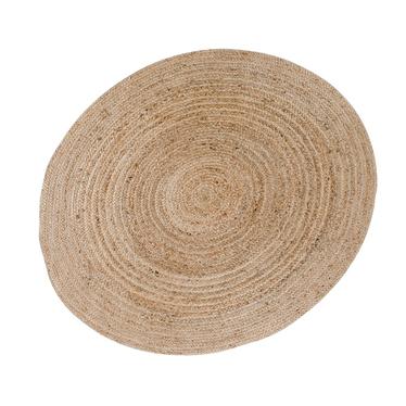 Dywan nowoczesny Magori średnica 150 cm