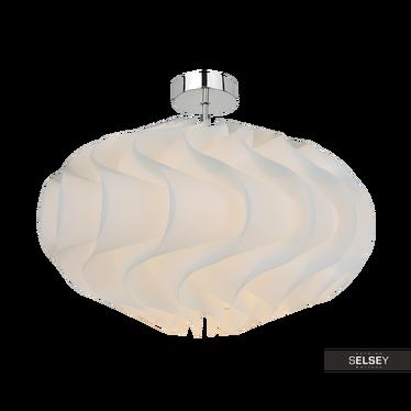 Lampa sufitowa Aruba