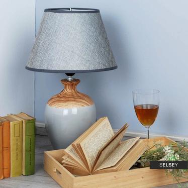 Lampa stołowa Valeria