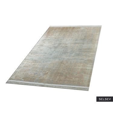 Chodnik Confortum pastelowy 80x300 cm