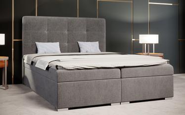 Łóżko kontynentalne Bongiorno