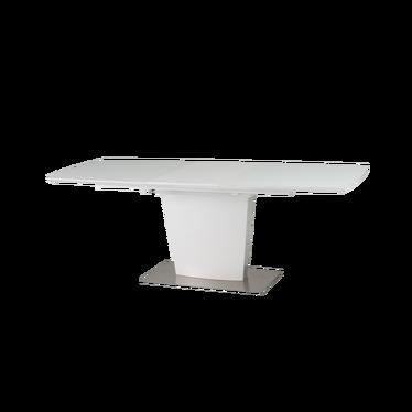 Stół Holma 160(210)x90 cm