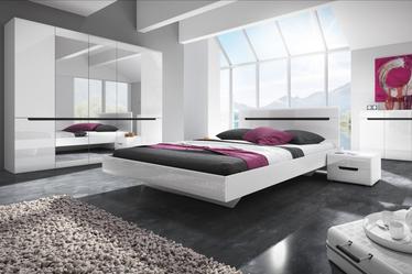 Łóżko Kanopus