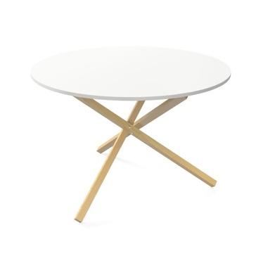 Stół Trick 100 lub 115 cm